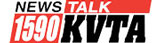 KVTA 1590 News/Talk Radio