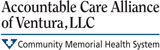 Accountable Care Alliance of Ventura