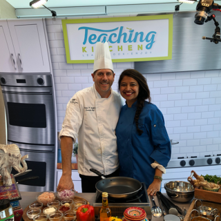 Feature_TeachingKitchen